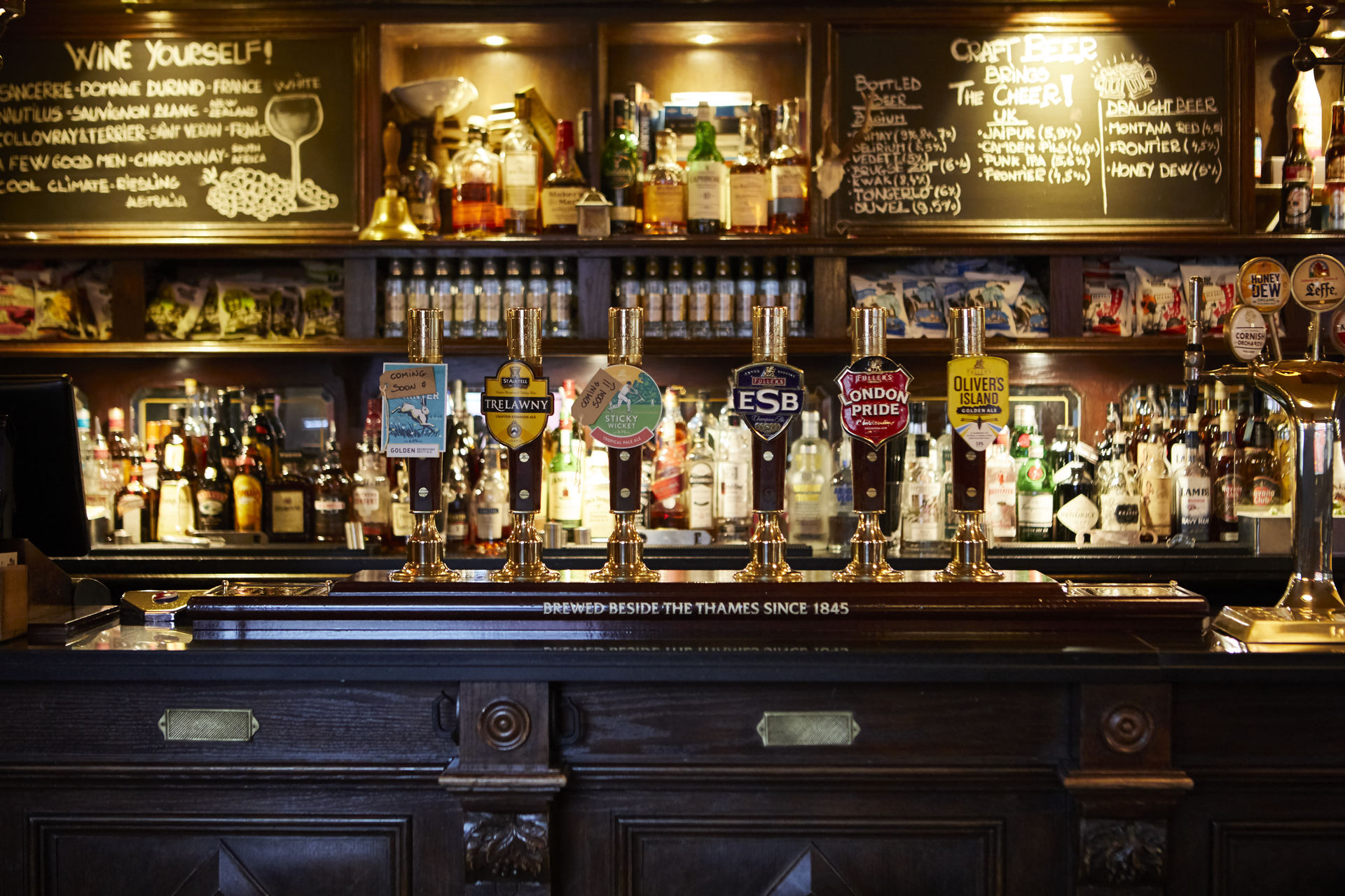 Hd Wallpapers West Palm Beach Ale House Www 8androidwall0 Ml